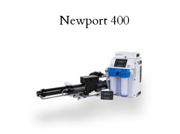 newport-400-mkii-ae031716.jpeg