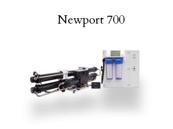 newport-700-mkii-ae031716.jpeg