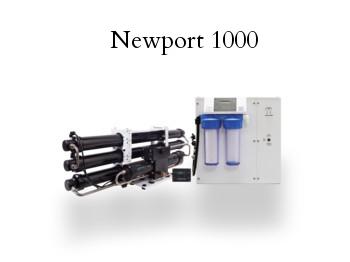 newport-1000-mkii-ae031716.jpeg