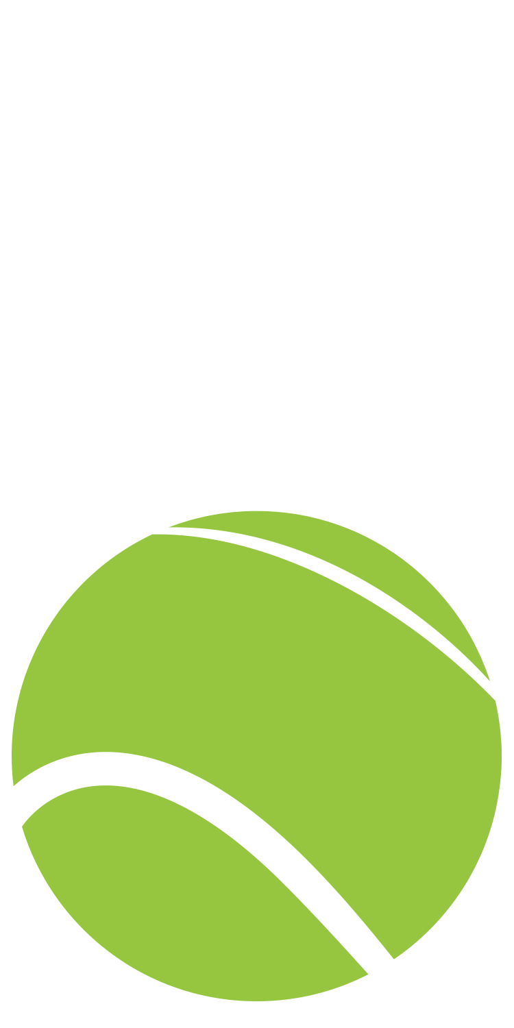 Tennis on the Hill