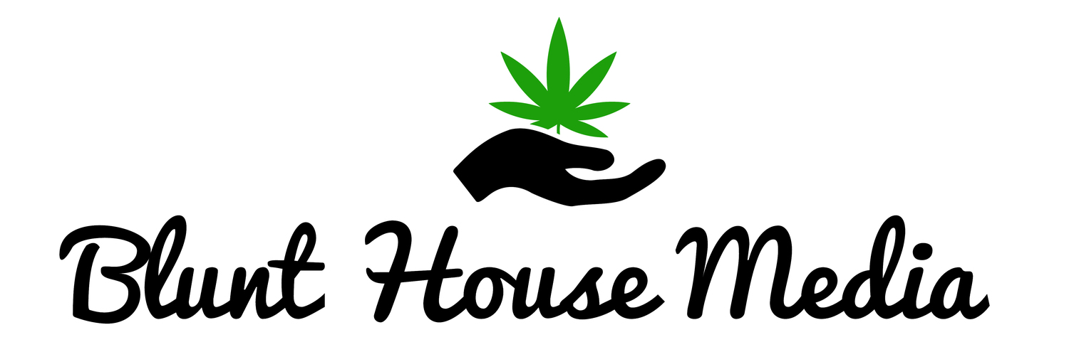 Blunt House Media