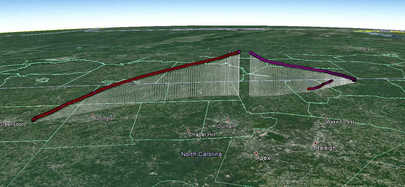 EFT-3_GPS_Data
