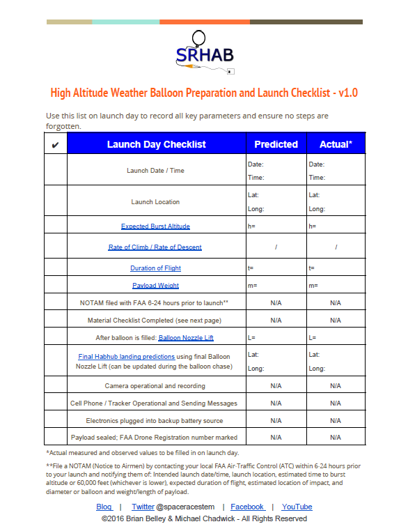 page_2_launchday_checklist1.png