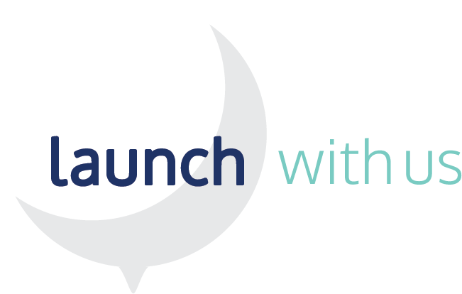 Launch with Us