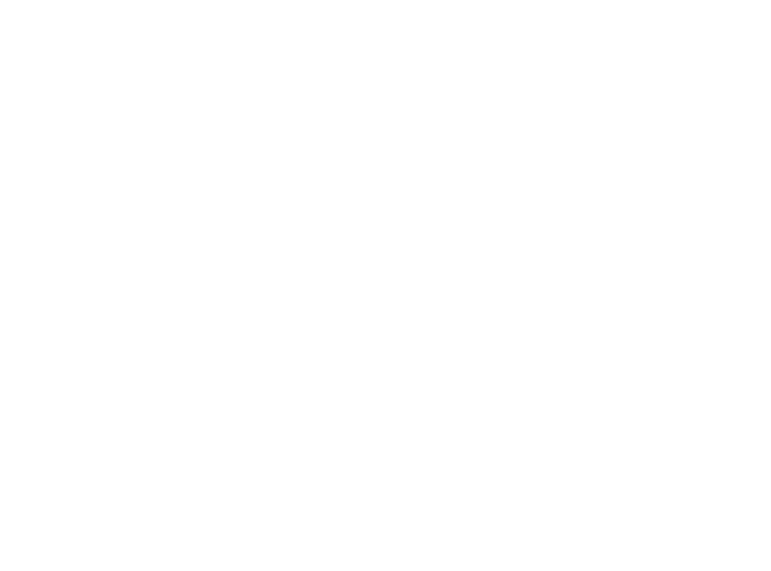 Weddings by Sunnyside