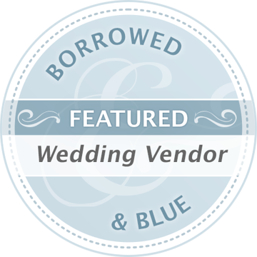 bb-blue-featuredweddingvendor-hires_360.png
