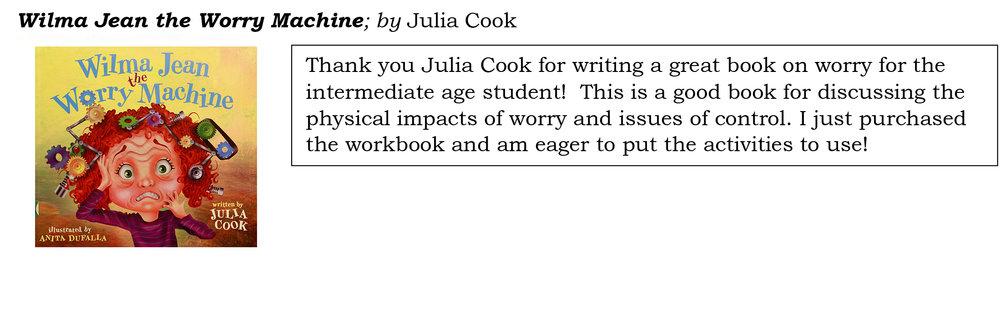 New Wilma Jean the Worry Machine.jpg
