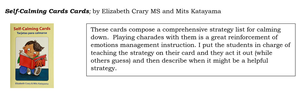 New Self Calming Cards2.jpg
