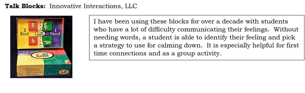 New Talk Blocks.jpg