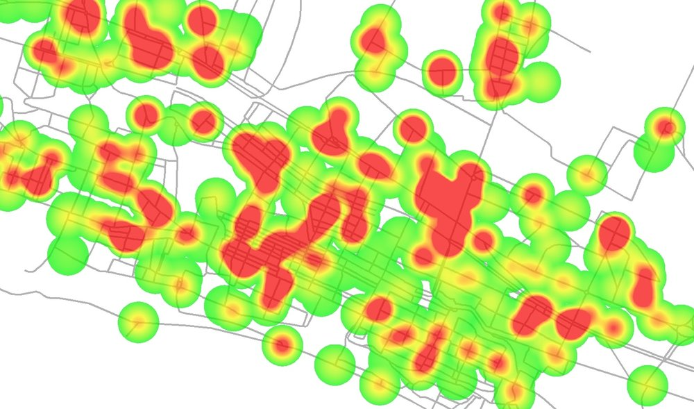 heatmap.jpg