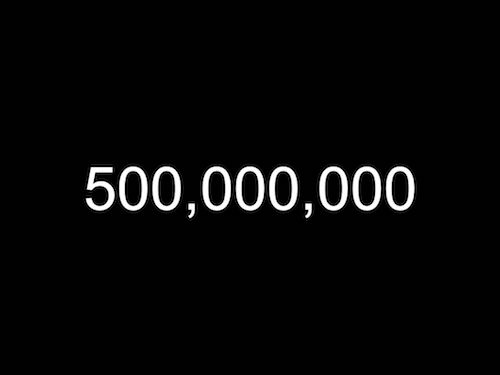 500million.jpg