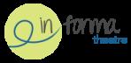 InForma_logo1-e1345439479286.png