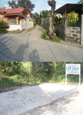 Property in La Union — Rang-ay Bank