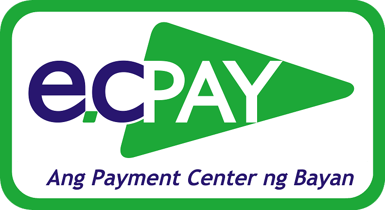 ecpay.png