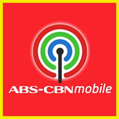 abs-cbn mobile.jpg