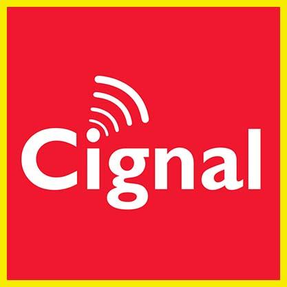 cignal tv.jpg