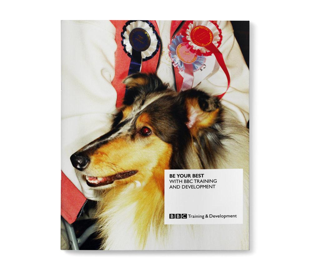 bbc-cover-dog.jpg