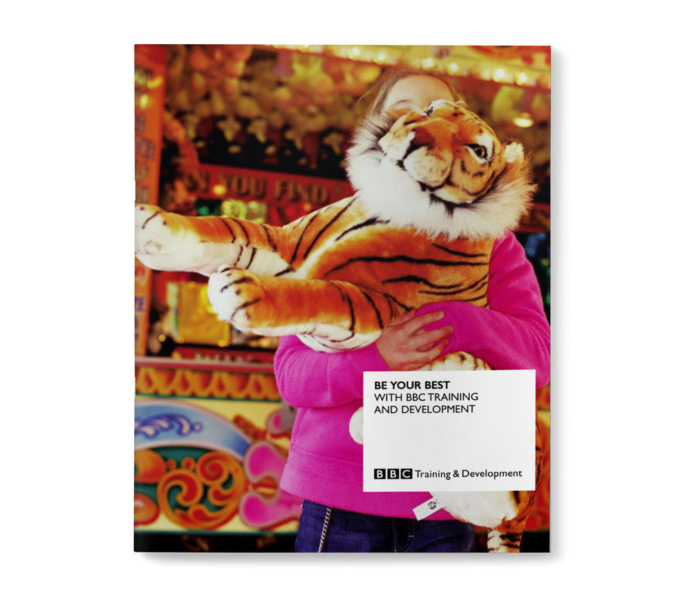 bbc-cover-tiger.jpg