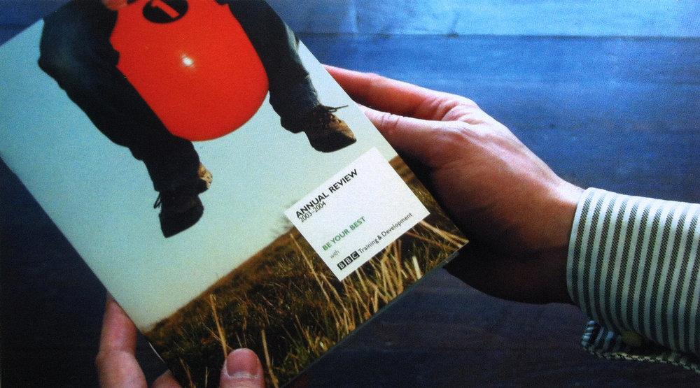 BBC-CARD2-small.jpg