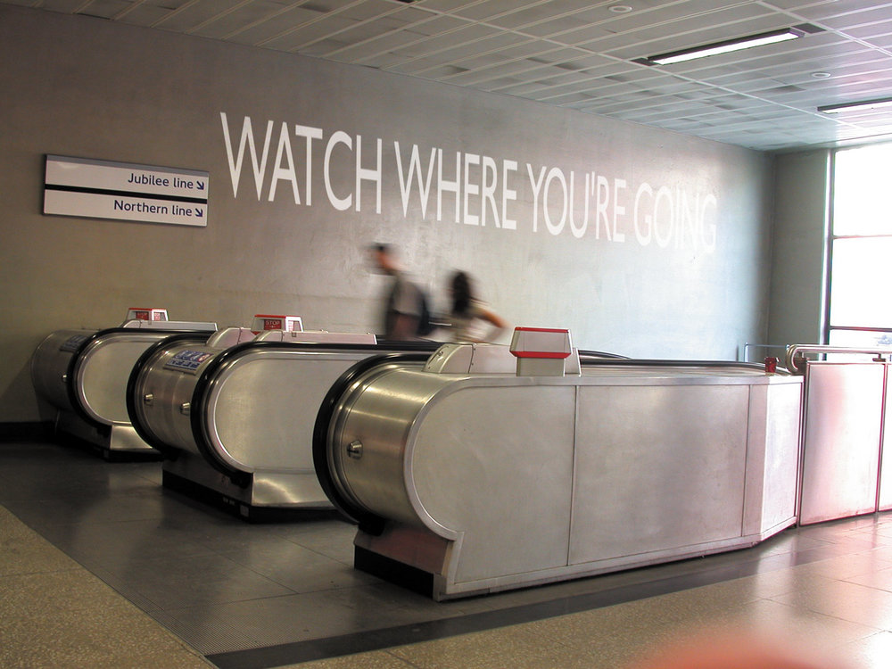 BBC_Wall-Escalator'watch-where.jpg
