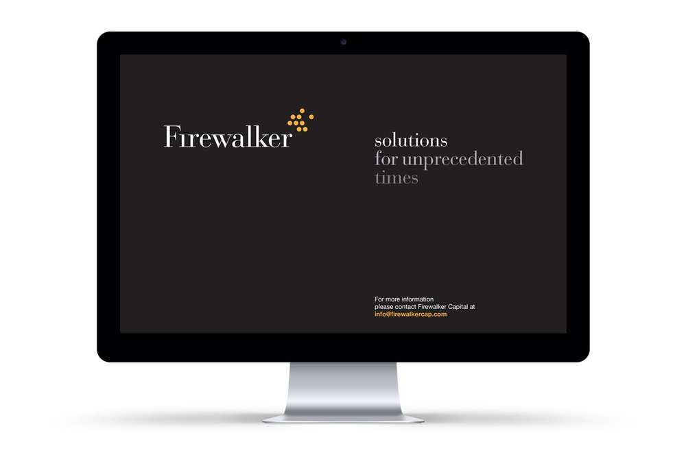 Firewalker Capital