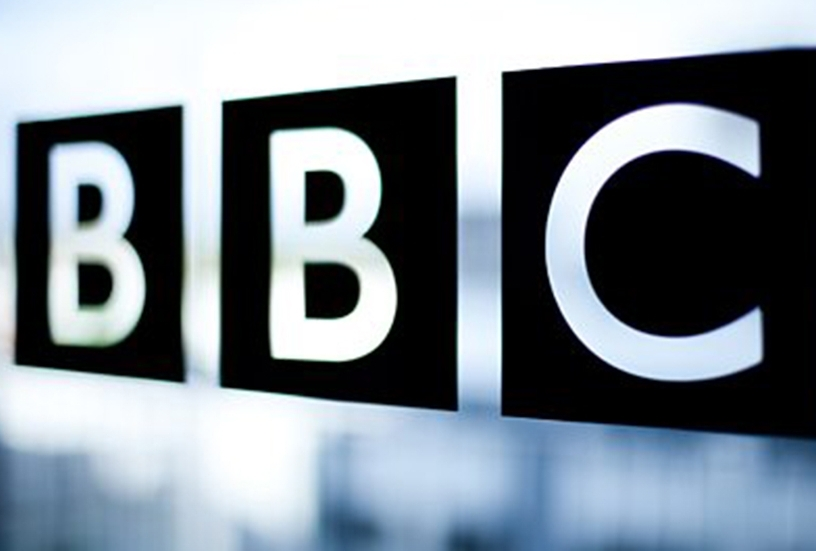 BBC Training & Development