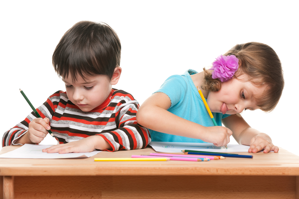 Get Your Child Started Today!    Our goal at Butterfly is to provide you with all the information needed, while making the enrollment process as simple as possible.     Enroll Your Child Today