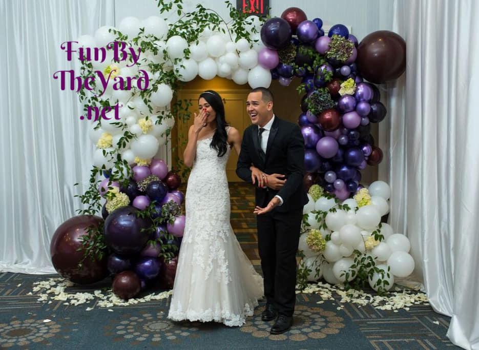 wedding entrance FBTY.jpg