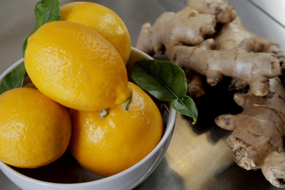 lemon and ginger.jpg