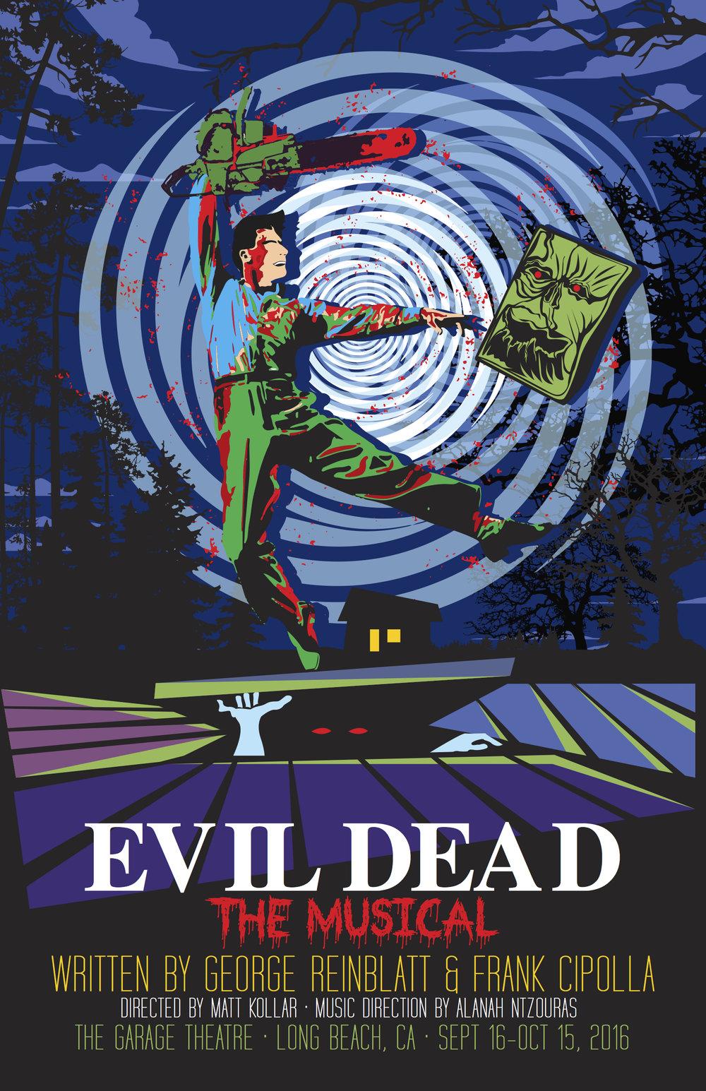 EvilDeadMusical (1).jpg
