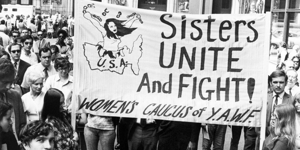 womenunite.jpg