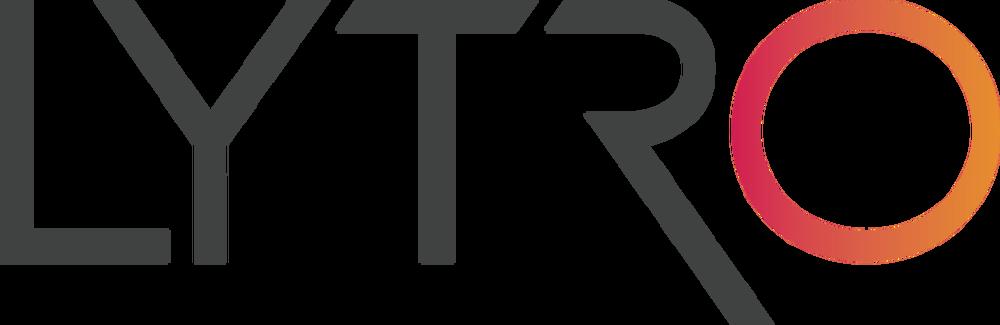 Lytro Logo.png