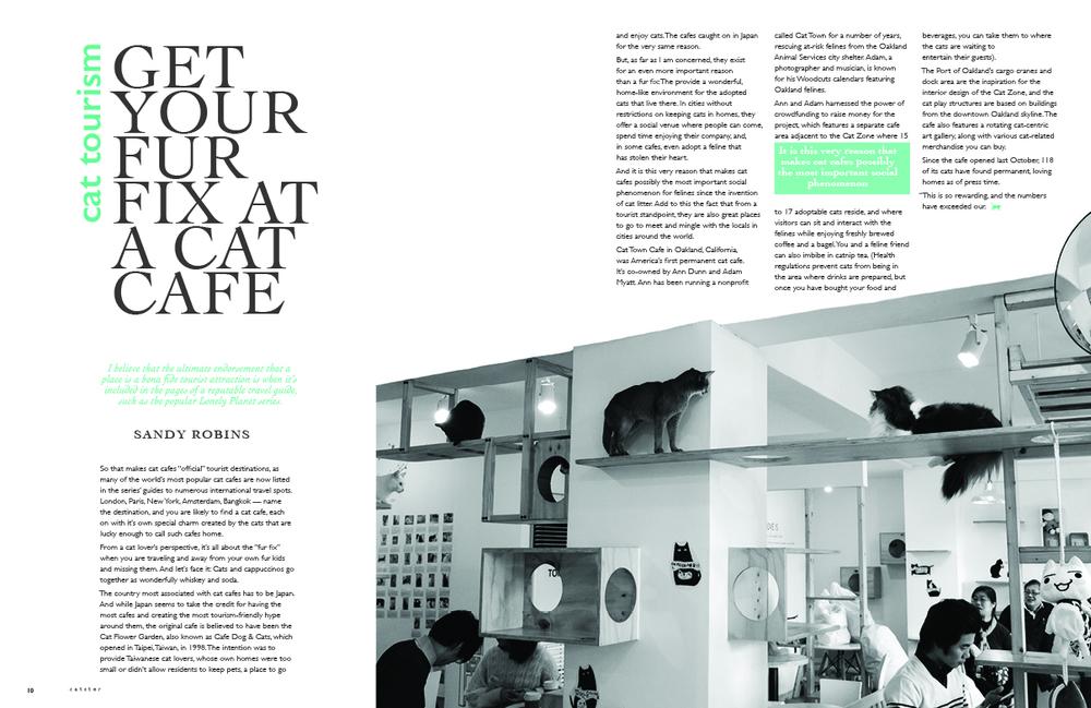 jbohnlein-magazinev3pg26.jpg