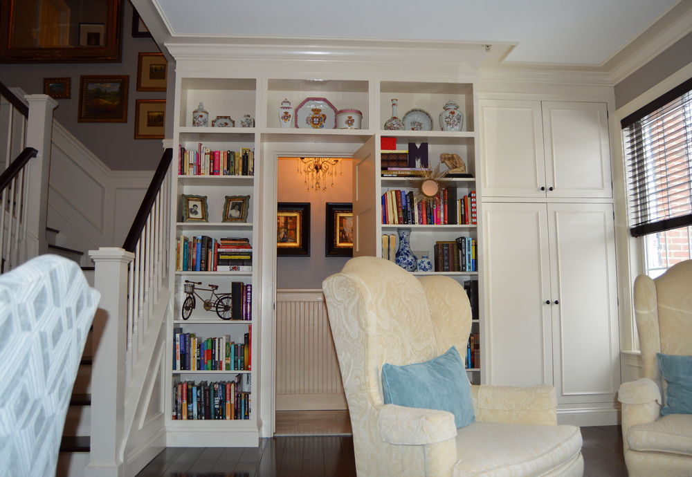 rmm_bookshelves1.jpg
