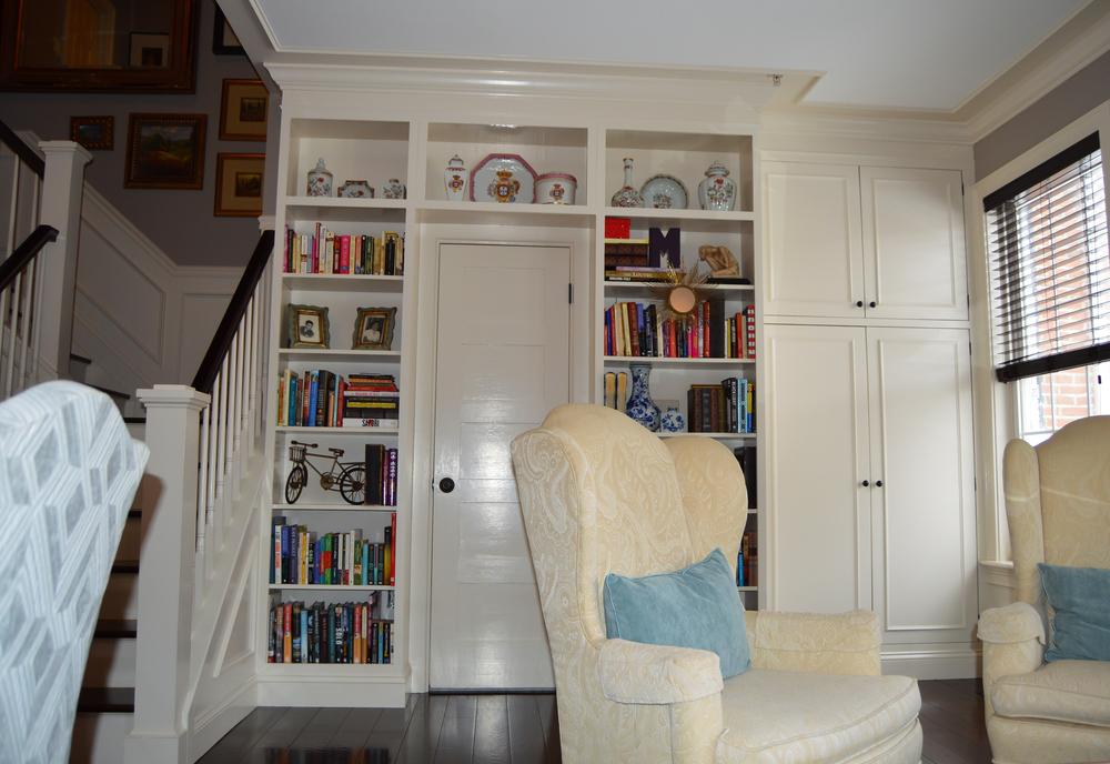 rmm_bookshelves3.jpg