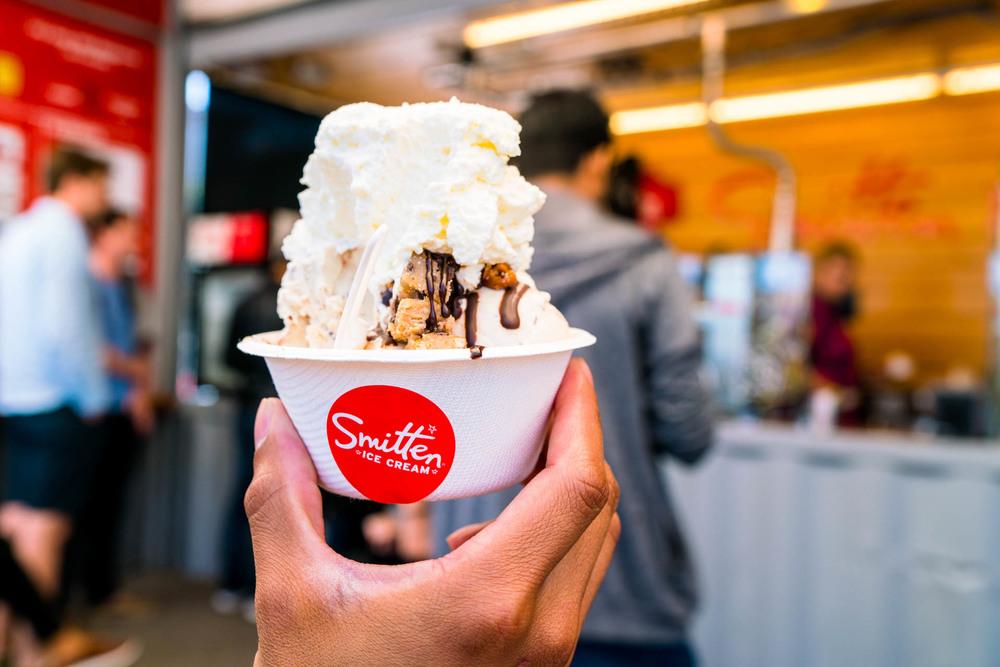 smitten_ice_cream-10.jpg