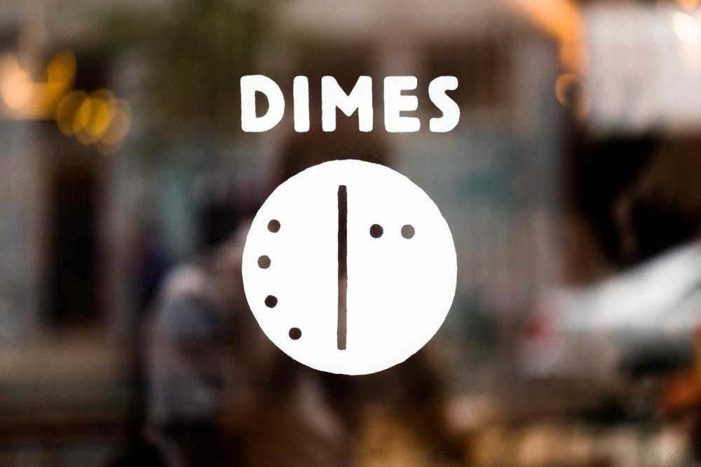 dimes-2.jpg