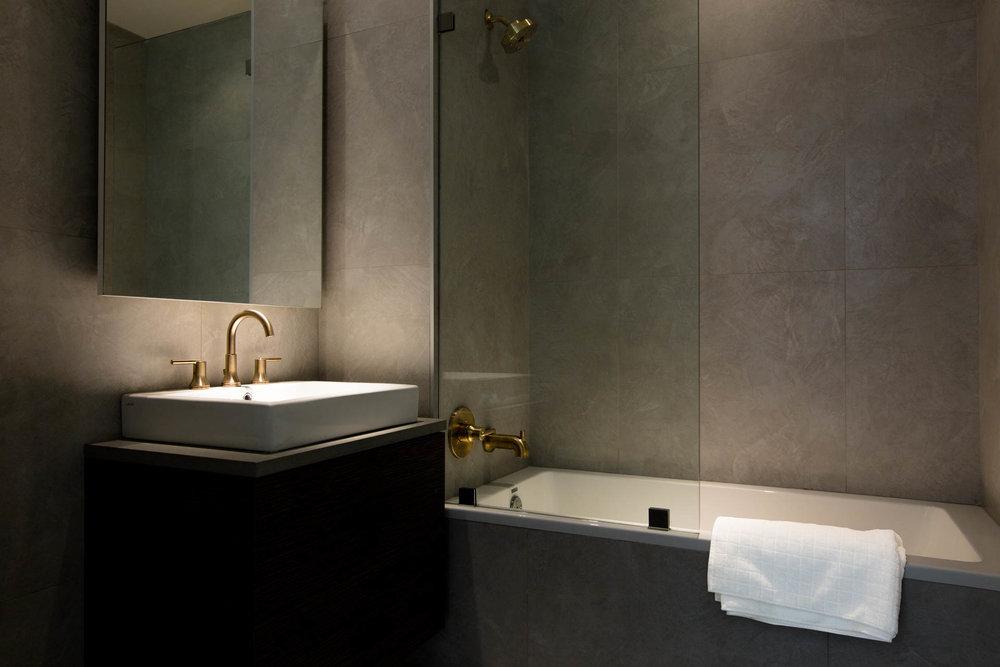 406_bathroom_improved-1.jpg