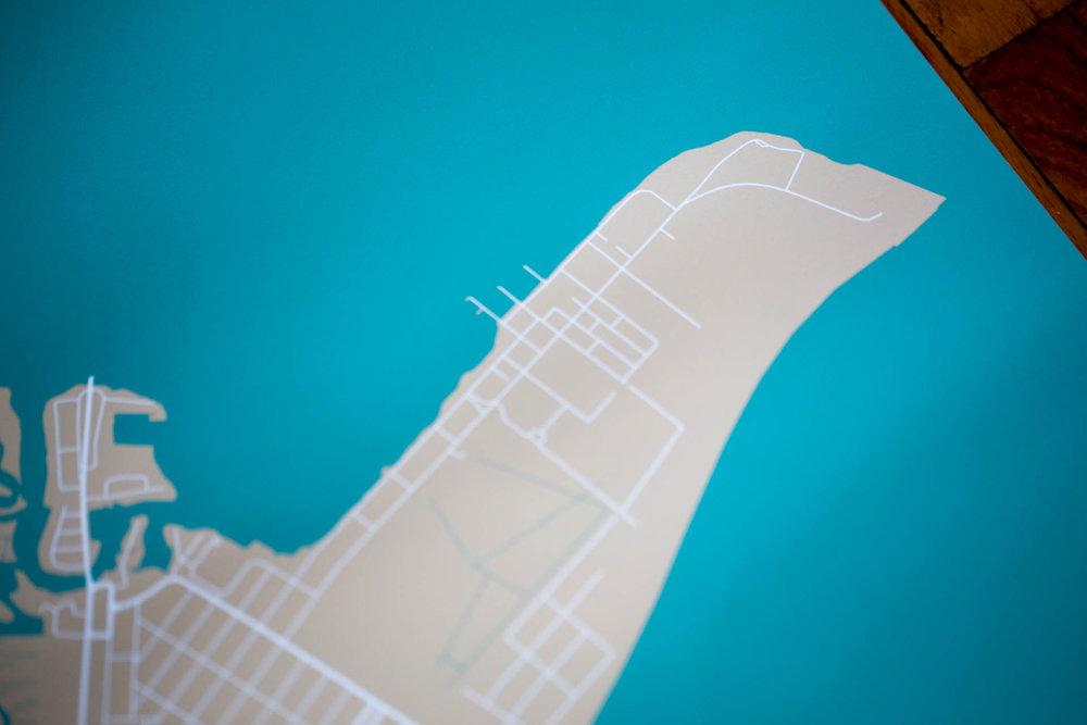 map_art_web-4.jpg