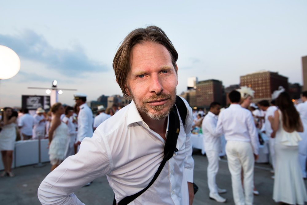 Hal at Dinner En Blanc 2015.jpeg