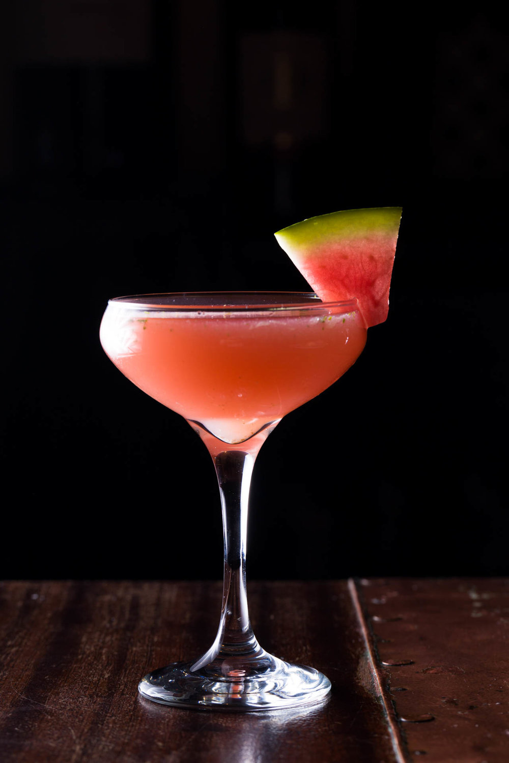 cebu_web_cocktails-30.jpg