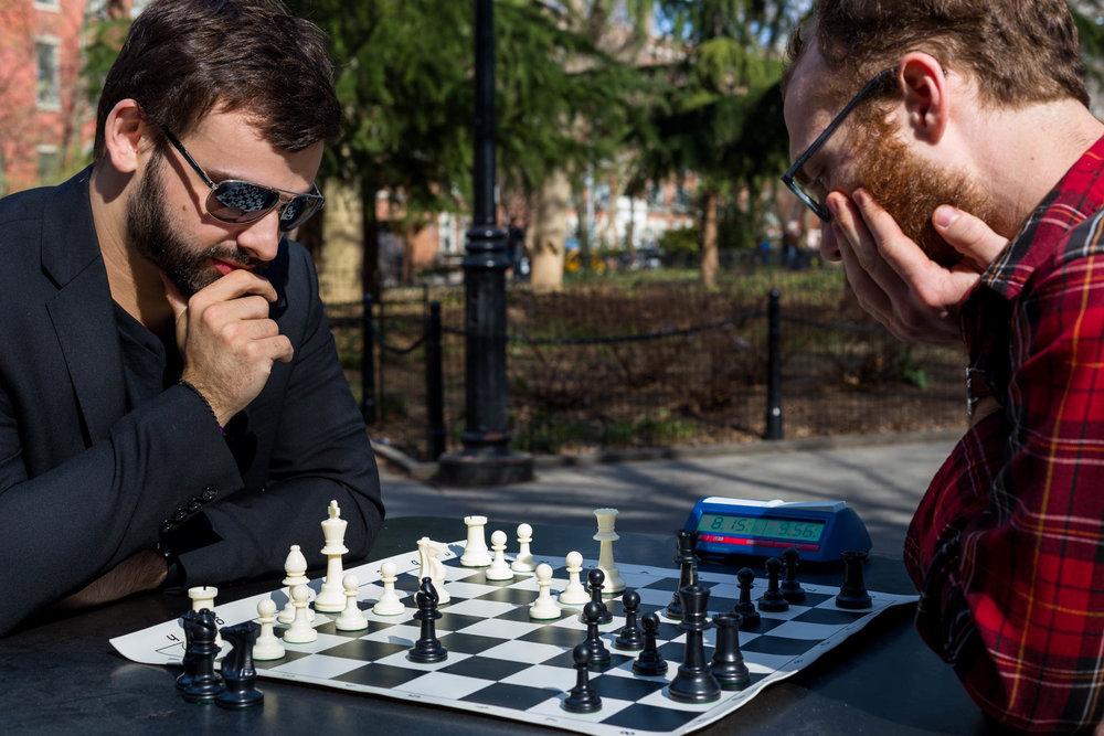 chess & night crawl-1.jpg