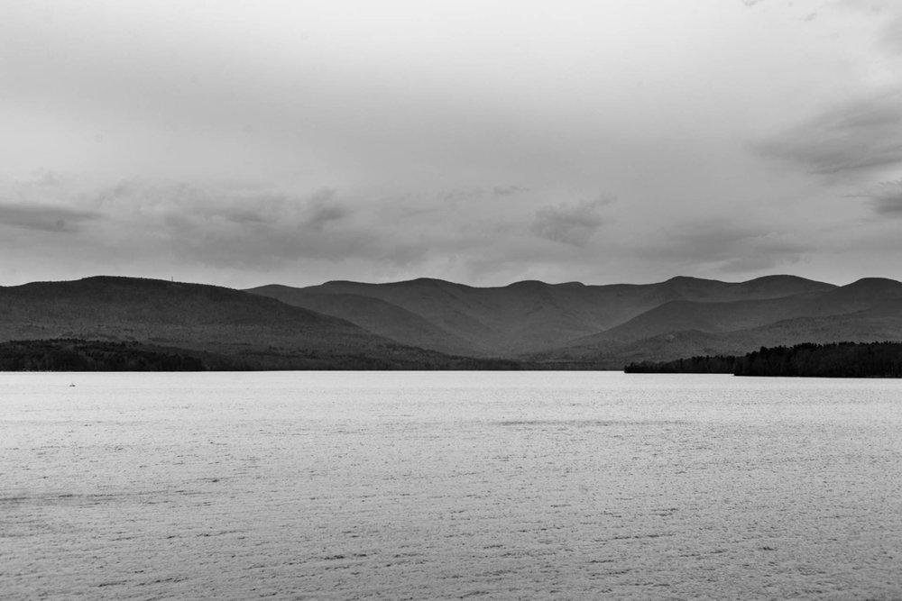 ashokan_reservoir-1.jpg