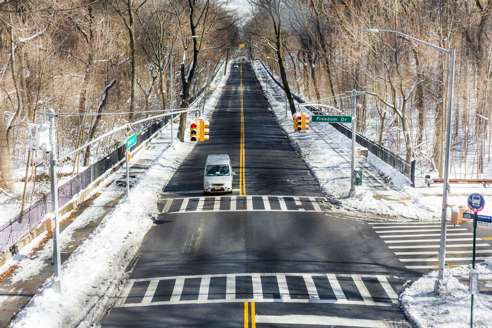 snowy_forest_park-2.jpg