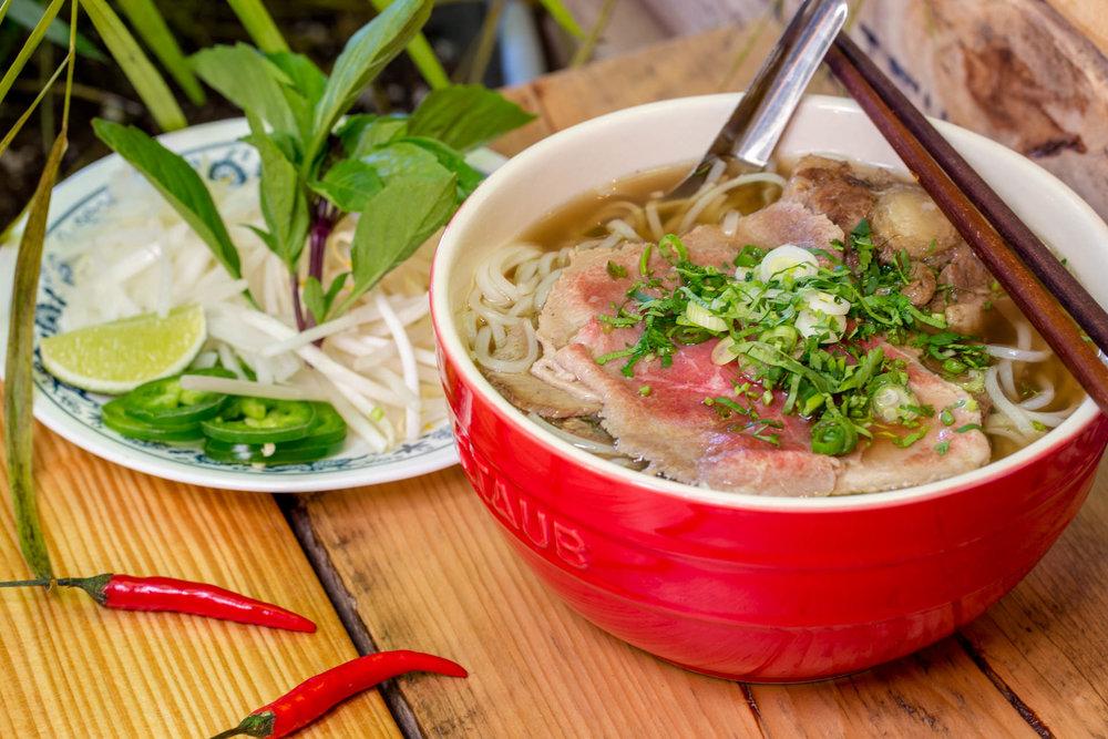 bunker_vietnamese-16.jpg