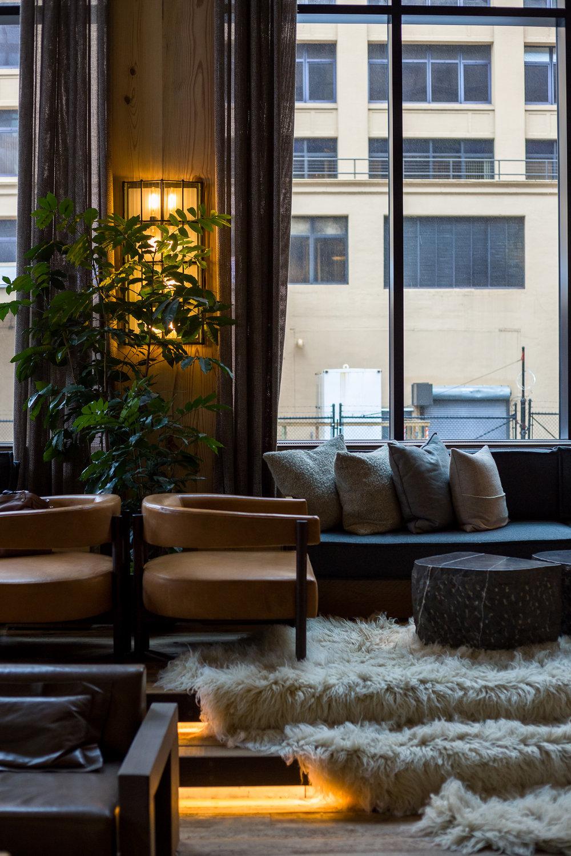 One Hotel Dumbo Rainy-4.jpg