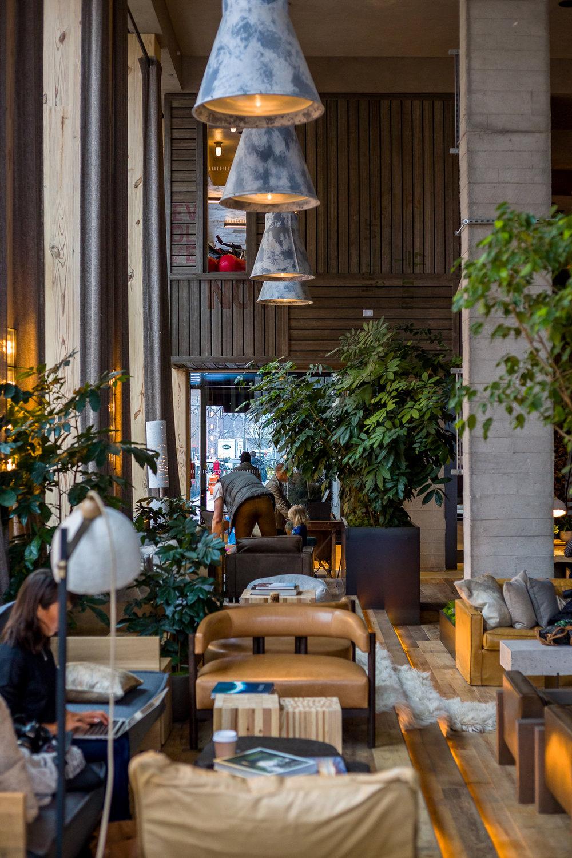 One Hotel Dumbo Rainy-6.jpg