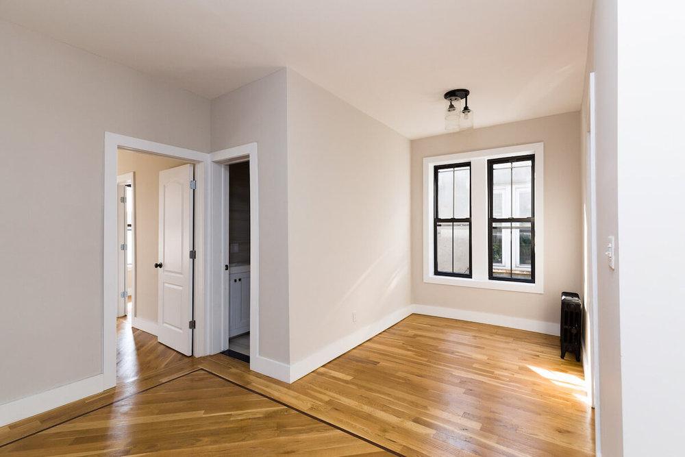 February IG Real Estate-10.jpg