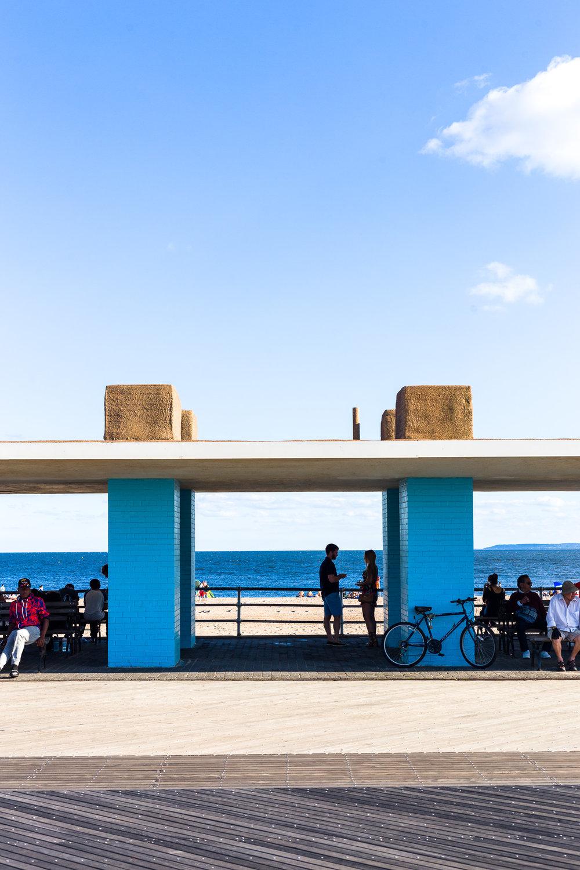 Boardwalk Pavillion-1.jpg