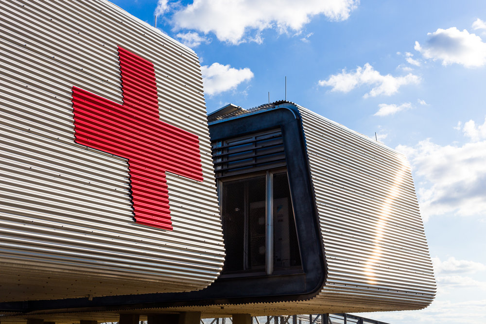Lifeguard Shelters Coney Island-2.jpg